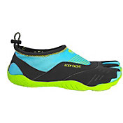 Body Glove Women's 3T Cinch Water Shoes