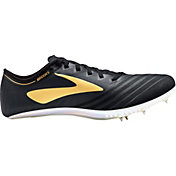 Brooks Men's QW-K V3 Track and Field Shoes