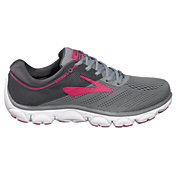 Brooks Women's Anthem Running Shoes