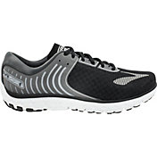 Brooks Women's PureFlow 6 Running Shoes