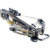 Browning OneSixTwo Crossbow Package