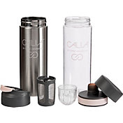 CALIA by Carrie Underwood Limitless Hydration System