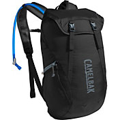 CamelBak Arete 18 50 oz. Hydration Pack