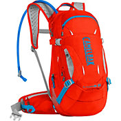 CamelBak Women's L.U.X.E LR 14 100 oz. Hydration Pack