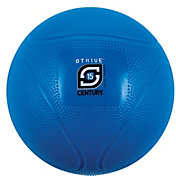 Century Strive 15-Pound Medicine Ball
