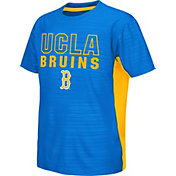 Colosseum Athletics Youth UCLA Bruins True Blue Vault T-Shirt