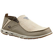 Columbia Men's Bahama Vent Loco PFG Casual Shoes