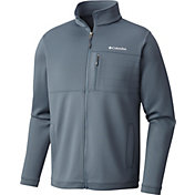 Columbia Men's Front Range Full Zip Jacket