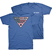 Columbia Men's Montrose T-Shirt