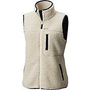 Columbia Women's Mountain Side Fleece Vest