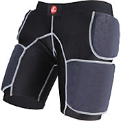 Cramer Women's Fastbreak Padded Compression Girdle