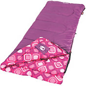 Coleman Youth 45° Sleeping Bag