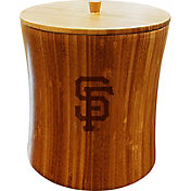 Coopersburg Sports San Francisco Giants Ice Bucket