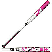 DeMarini CFX Hope Fastpitch Bat 2018 (-10)