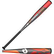DeMarini Uprising USA Youth Bat 2018 (-10)