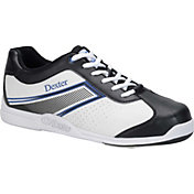 Dexter Men's Randy Bowling Shoes