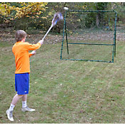 FoldFast 'The Monster' Lacrosse Rebounder