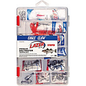 Eagle Claw Lazer Sharp Perfect Striper Tackle Kit