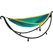 ENO SoloPod Hammock Stand