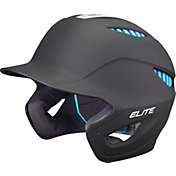 Easton Senior Z6 X-Series Ghost Batting Helmet