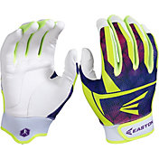 Easton Women's Prowess Batting Gloves 2018