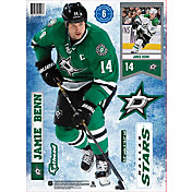 Fathead Dallas Stars Jamie Benn Player Wall Decal