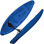 Future Beach Eclipse 86 Kayak
