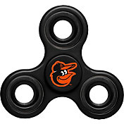 Forever Collectibles Baltimore Orioles Three Way Diztracto Spinnerz