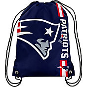 Forever Collectibles New England Patriots String Pack