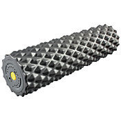 Fitness Gear 12' Vibrating Roller