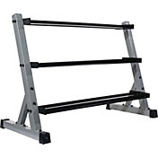Fitness Gear Pro 3-Tier Storage Rack