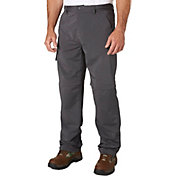 Field & Stream Men's Convertible Pants