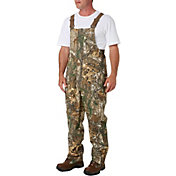 Field & Stream Men's Ripstop Hunting Bibs
