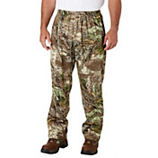 Field & Stream Lightweight Packable Rain Hunting Pants