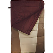 Field & Stream Cabin Comfort 35°F Sleeping Bag