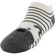 Field & Stream Youth Cozy Cabin Polar Bear Socks