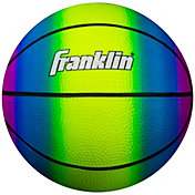 "Franklin 8.5"" Vibe Playground Basketball"
