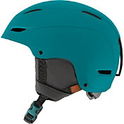 Giro Adult Ratio Snow Helmet