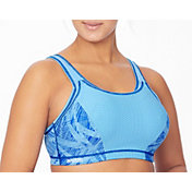 Glamorise Women's Elite Performance Adjustable Sports Bra