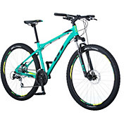 GT Women's Laguna Pro Mountain Bike