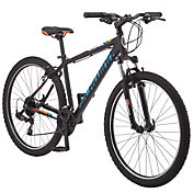 Schwinn Signature Men's Chute 27.5'' Mountain Bike
