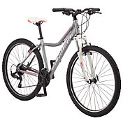 Schwinn Signature Women's Osito 27.5'' Mountain Bike