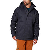 Helly Hansen Men's Toronto Insulated Jacket