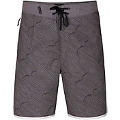 Hurley Men's Thalia Street Board Shorts