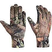 Hot Shot Men's Lightweight Mesh Hunting Gloves