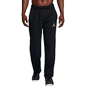 Jordan Men's Basketball Pants