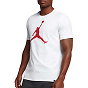 Jordan Men's Sportswear Brand 6 Graphic T-Shirt