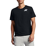 Jordan Men's Air Jordan Box Graphic T-Shirt