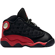 Jordan Toddler Air Jordan 13 Retro Basketball Shoes