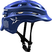 Hummingbird Women's Lacrosse Headgear